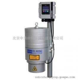 日本DKK ODL-1600A水面油膜监测仪