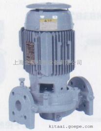 日立HITACHI水泵 JL系列 JL40P2-50.25F
