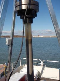 水下沉积物取样钻机 声波取样钻机
