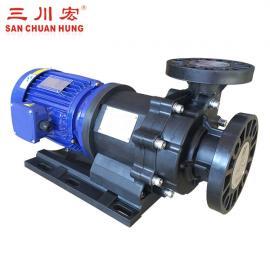 三川宏耐酸�A磁力泵塑料材�|耐腐�gPCB�S�MEB6532