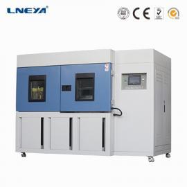 LNEYA工业生产使用 heng温水槽高低温试yan箱