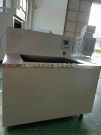 DKC-5 低温恒温循环水槽