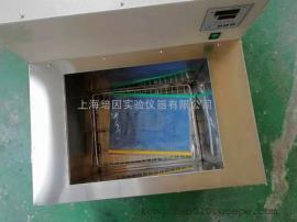 超低温电热恒温循环水槽DKC-5A