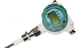 RBV-DUSTDCH布袋除尘检漏连续监测仪