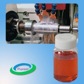 全合成液油性剂 全合成切削液油性剂 全合成液减摩剂