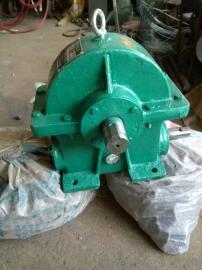 生产*WJ135减速机