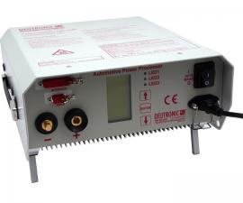 Deutronic�池充�器-�代理