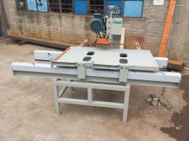 JG-1200型手动大刀介砖机 手动大刀瓷砖切割机