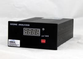 (正压取样)嵌入式台式臭氧浓度分析仪