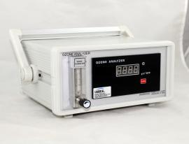 臭氧浓度检测仪,臭氧在xian检测仪,臭氧浓度计