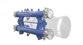 funke换热器TPL 00-L-22-11