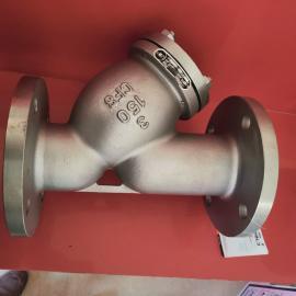 瑞通美��Y型法�m�^�V器GL41H-150lb