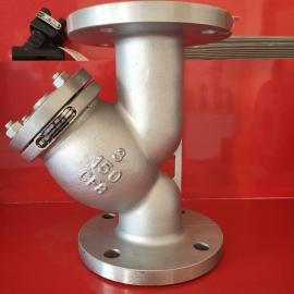 瑞通美�朔ㄌmY型�^�V器GL41W-150LB