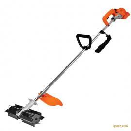 电动锄地机 ,农用锄头,充电式除草松土机