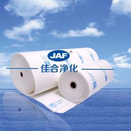 空气过滤棉 天井棉