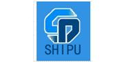 SHIPU SP
