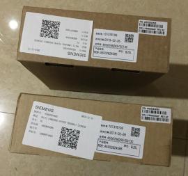DCR 控制机箱 A5E03931016