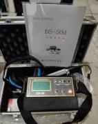 韩国大成DS-50d漏水检漏仪、DS50d漏水检测器现货供应