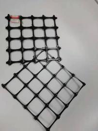 欢迎光临――hai门玻璃纤wei土工格zha-�xing�gong司――欢迎您