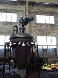 醋酸锰专用烘干机