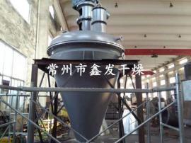 节能环保磷酸氢二钙烘干机