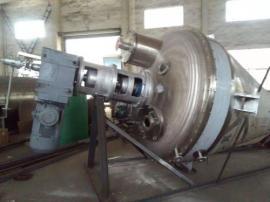 环保型磷酸氢二钙干燥机