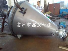 醋酸锰专用干燥机