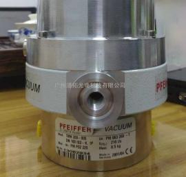 pfeiffer TMH260-005普发分子泵及提供*维修技术服务