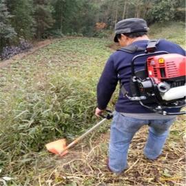 充电式除草松土机小型背负式除草松土机图片多功能锄草机