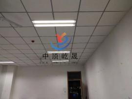 商�� 隔音降噪 用 �r棉玻�w吊�板 隔音降噪板 吸�垂片