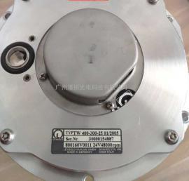 出售Leybold TW400/300/25莱宝分子泵及提供*的维修保养技术服