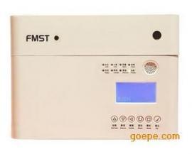 福摩斯托FMST-FXV-44C吸气式感烟火灾探测器