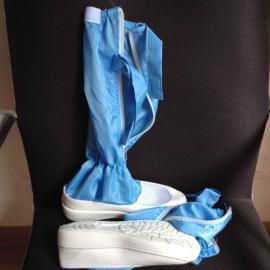 防静电工作鞋,防静电硬底靴