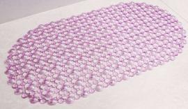 家用浴室防滑垫模具定制 注塑脚垫模具加工制造公司