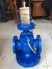 斯派莎克25P导阀型隔膜式减压阀