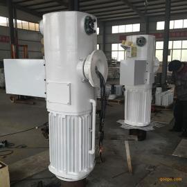 20kw风力发电机三相永磁发电机20千瓦并网风力发电机