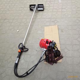 电动锄头,农用锄头,充电式锄头