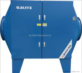 聚英环保 GEW-NKGL 干式漆雾净化器过滤器