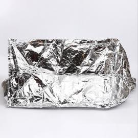 定做大型铝箔袋 机械包装袋 大真空袋 防锈包装袋 出口包装袋