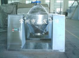 聚氨酯原料干燥机、双锥回转干燥机