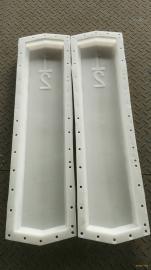 铁路标志模具,公里标模具,半公里标模具