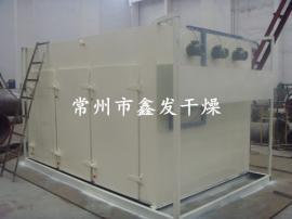热风循环烘箱 药用烘箱