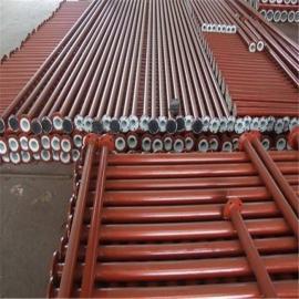 碳钢衬塑管道