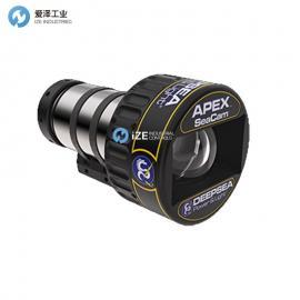 DEEPSEA水下摄像头APEX-4070