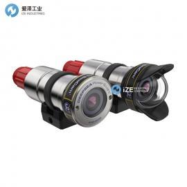 DEEPSEA水下摄像头HDMSC-3145