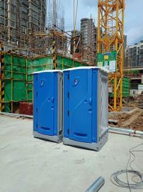 冷-水江移动厕所出租-大型赛事活动厕所*服务商