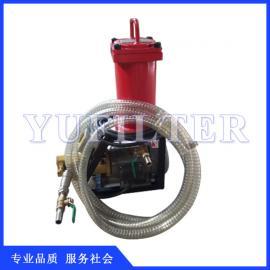 BLYJ-6便移式�V油�C 便�y式�V油�C 液�河�V油�
