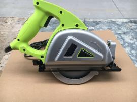 【特价】大峰净化*生产彩钢板切割机 多功能电动