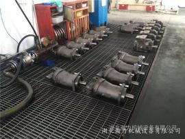 变量柱塞泵A7V160DR1RPF00