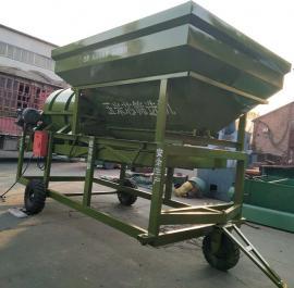 大xing玉米芯fenli机A大xing玉米芯皮fenli机现货提供